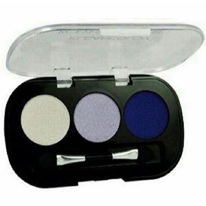 Kleancolor Starry Eyeshadow Trio